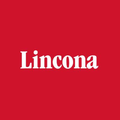 Lincona Konsult logo