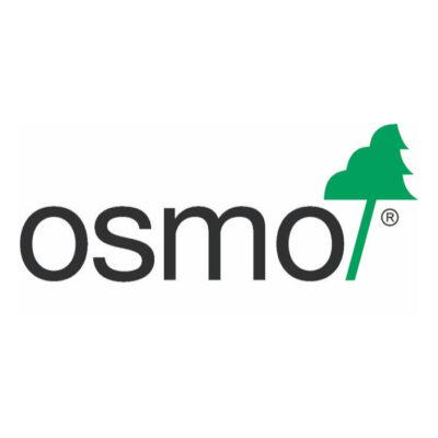 Osmo Baltic OÜ