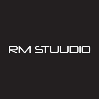 RM Stuudio