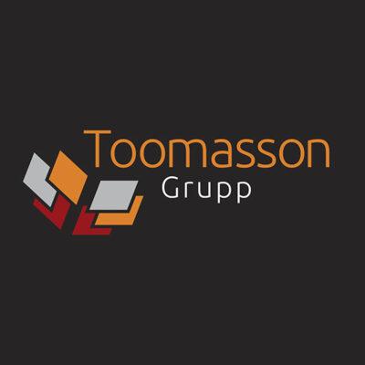 Toomasson Grupp logo